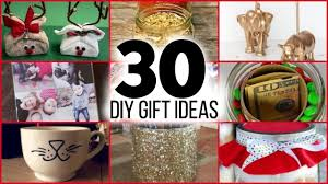 30 diy gifts for guys girls pas friends and family giftsandcraftsireland com