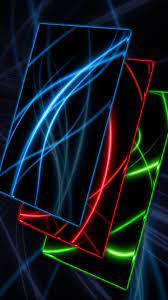 4k resolution neon wallpaper hd ...