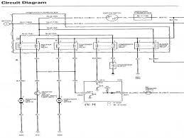 2007 honda accord fuse box wiring diagrams 2007 honda accord fuse box schematic at 2007 Honda Accord Fuse Box
