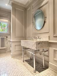 Great Wall Moldings Designs Beautiful Moulding Wall Trim Ideas For My Throughout  Dimensions 768 X 1024