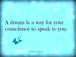 Quotes On Wishes And Dreams Best of The 24 Dream Quotes And Wishes WishesGreeting