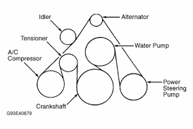 clarion db cd player radio wiring diagram wiring diagram and solved i need a wiring diagram for mitsubishi stereo fixya