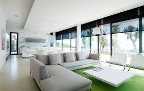 interior design ideas for new build homes rift decorators
