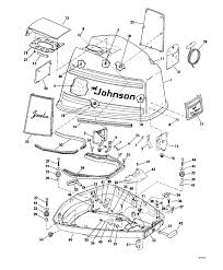 1978 omc boat wiring diagram 1978 automotive wiring diagrams description 43657 omc boat wiring diagram