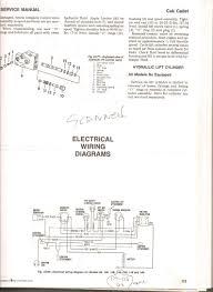 wiring diagram for cub cadet 149 the wiring diagram readingrat net Cub Cadet 128 Wiring Diagram wiring diagram for cub cadet 149 the wiring diagram, wiring diagram 1972 Cub Cadet 128