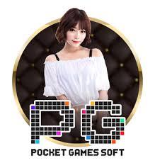 PG Slot สล็อตออนไลน์ จากค่ายเกมสุดฮิต Pocket Games | Circus Casino
