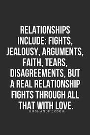 Quotes About Fighting For The One You Love Beauteous Download Quotes About Fighting For The One You Love Homean Quotes