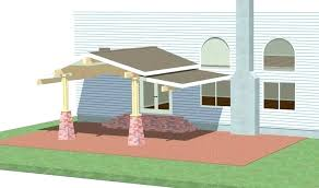patio cover plans designs. Attached Patio Cover Designs Roof Porch Ideas  Help With Plans