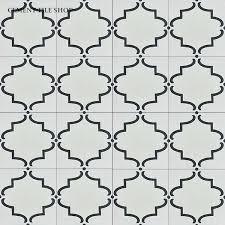 181 best Kitchen Tile images on Pinterest