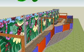 Small Picture School vegetable patch School Garden Design