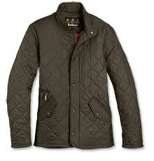 Mens Lightweight Coats / Orvis Exclusive Men's Barbour® Flyweight ... & Orvis Exclusive Men's Barbour® Flyweight Chelsea Quilted Jacket Olive Adamdwight.com