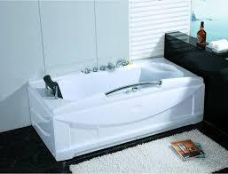 60 inch white bathtub whirlpool best whirlpool tubs