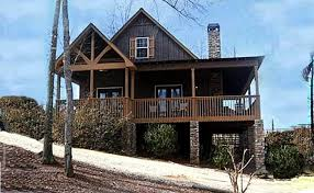 cottage house plans porches outdoor cabin house plans with porchesoutdoor bench storage seat planshow to b