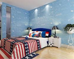 Bedroom Ideas For Teen Boys With ...