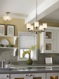 Lighting For Kitchen Kitchen Lighting Design Tips Diy