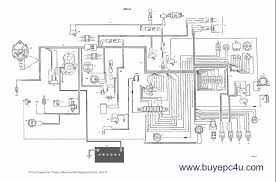 case backhoe wiring diagram case image wiring case 580e super loader backhoe service manual pdf on case 580 backhoe wiring diagram