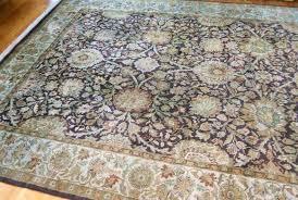 oriental rug cleaning in richmond va designs
