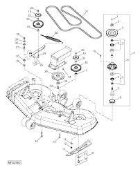 harvester electric motor wiring diagram harvester automotive electric motor wiring diagram 22588d1248822532 cub cadet belt diagram jd62054c