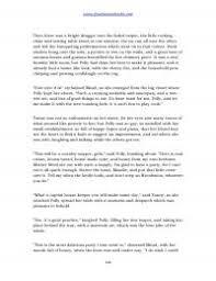 american history essays american history essays topics  american history essays martha ballard