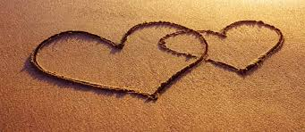 O amor mora no incomum e se distrai no encantamento anônimo @ A astúcia de  Ulisses