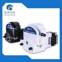 Popular <b>Yz1515x</b>-Buy Cheap <b>Yz1515x</b> lots from China <b>Yz1515x</b> ...