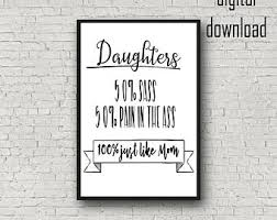 Funny Daughter Quotes Funny Daughter Quotes Classy Best 100 Funny Mother Daughter Quotes 86