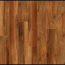 shaw vinyl plank flooring installation dans shaw matrix vinyl plank vinyl planks alto mix plus luxury