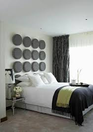 Bedroom Design Adult Bedrooms Mature Ideas Inepensive Ideas