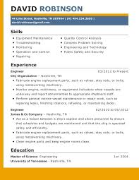 Best Resume Templates 2015 Ut Quest Homework Service Buy Essay Online From The Best Writing