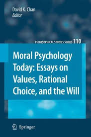 what is moral values important the importance of moral values ask com acircmiddot importance of moral values in student life important