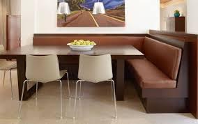 image corner dining set. Advice Corner Dining Set Kitchen Breakfast Nook Design Image
