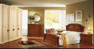 Modern Italian Bedroom Furniture Sets Italian Bedroom Furniture Sets London Cheap Italian Bedroom