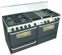 electric kitchen range electric range oven wiring diagram electric