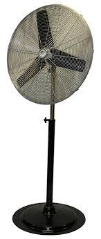 hitachi fan. amazon.com: maxxair hvpf 30 ups 30-inch heavy-duty three speed pedestal fan: home improvement hitachi fan