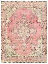 fresh idea pink and gold rug best ideas on rose room in pale plan area rugs
