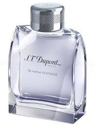 Parfüm panosundaki Pin