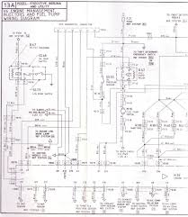 ls wiring diagram ls image wiring diagram ls1 pcm wiring diagram 1960 ford f100 dash wiring on ls1 wiring diagram