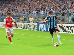 2013 Copa Libertadores