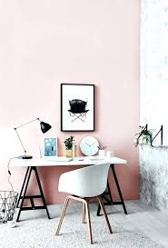rose gold room paint awesome rose gold wall paint for home decor ideas with rose rose rose gold room paint