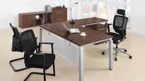modern office pictures. Modern Office Furniture \u2013 Pacifica By NBF Pictures O