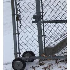 chain link fence rolling gate parts. Chain Link Fence Gate Hardware 6\ Chain Link Fence Rolling Gate Parts T
