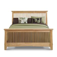 Light Cherry Bedroom Furniture Nice Arts And Craft Bedroom Furniture Distinctive Crafts Plus Arts