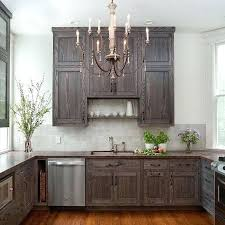 painting stained kitchen cabinets grey wood cabinets regarding best gray stained ideas on stain inspirations kitchen