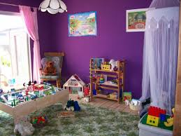 Kids Bedroom Paint Colors Paint Colors For Kids Bedrooms Home Decor Interior And Exterior