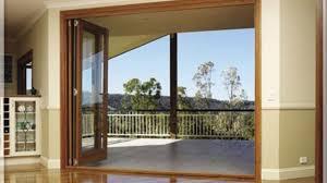 andersen folding patio doors. Great Andersen Folding Patio Doors Download Bi Fold Sliding Attractive Prices 9 Plan L
