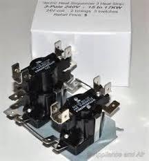 similiar electric furnace sequencer keywords electric furnace wiring diagrams as well electric furnace wiring
