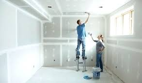 cost of dry wall how much does drywall cost cost drywall a room cost drywall