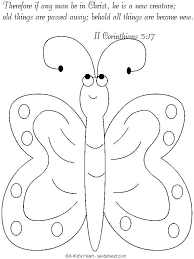 Printable Coloring Pages Religious Items Beautiful Printable Kids