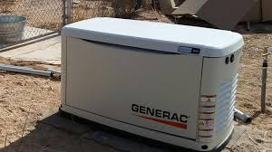 generac generator installation. Generac Generator Installation In Phoenix, S