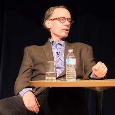 david carr beloved new york times columnist author  david carr 1956 2015 beloved new york times columnist author and media critic
